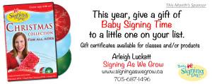 ArleighSponsorBig2015