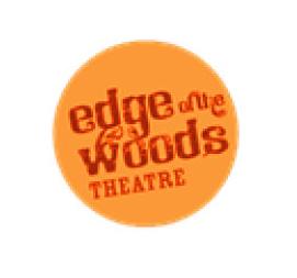 Edge of Woods