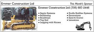 Ernmer Construction