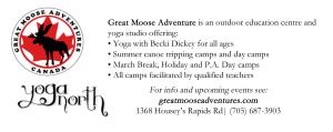 GreatMooseAdventuresRyder2015 Sponsor