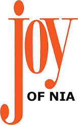 NIA class