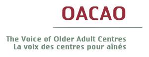 OACOA Logo