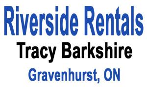 Riverside Rentals