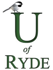 University of Ryde