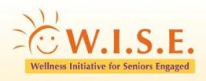 WISE Logo