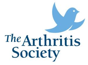 arthritis-society-logo