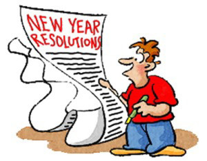 happy-new-years-resolutions