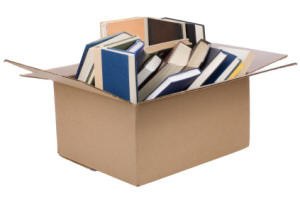 image-of-a-box-of-books