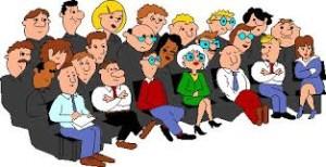 member-meeting