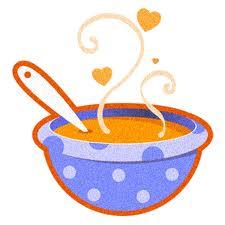 soup-clipart
